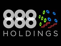 888 Poker Network