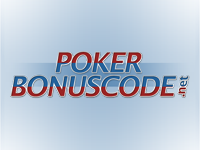 Poker Bonus Codes