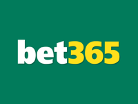 Bet365 Poker Referrer Code