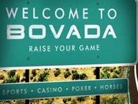 Bovada Sports, Casino, Poker and Horses