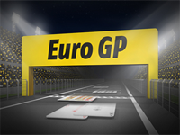 Bwin Euro GP Tournaments