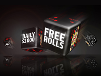Bwin Poker Freerolls