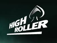 Bwin Highroller