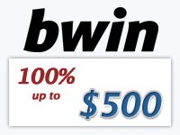 Bwin Poker Signup Bonus