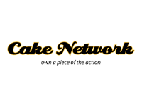Cake Network