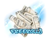 Carbon Poker Freerolls