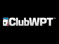 Club WPT Coupon Code