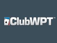 Club WPT
