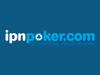 International Poker Network