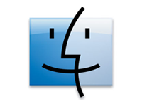 Mac Poker Sites