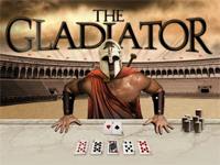 Party Poker Gladiator Challenge