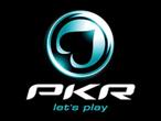 PKR Logo