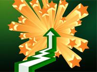 WPT Poker Steps Challenge