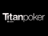 Titan Poker Coupon Code