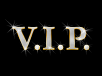 Lock Poker VIP Program